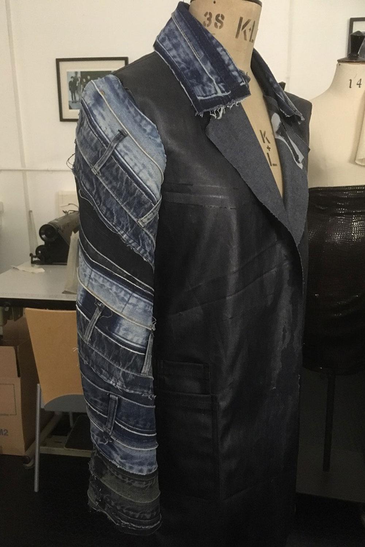 jacket-11