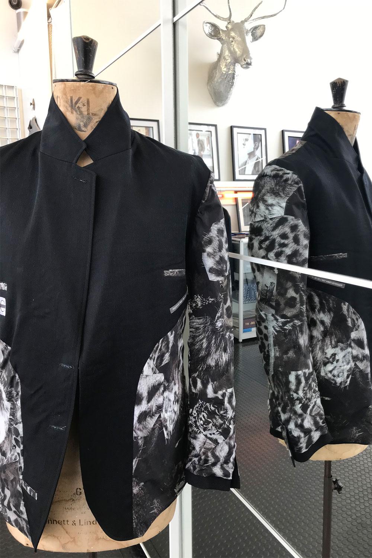 jacket-5